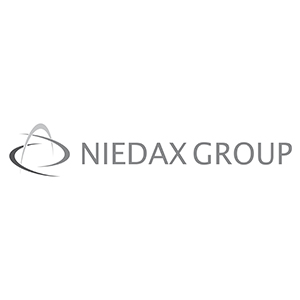 NIEDAX-GROUP